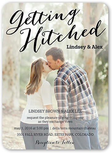 getting-hitched-wedding-invites