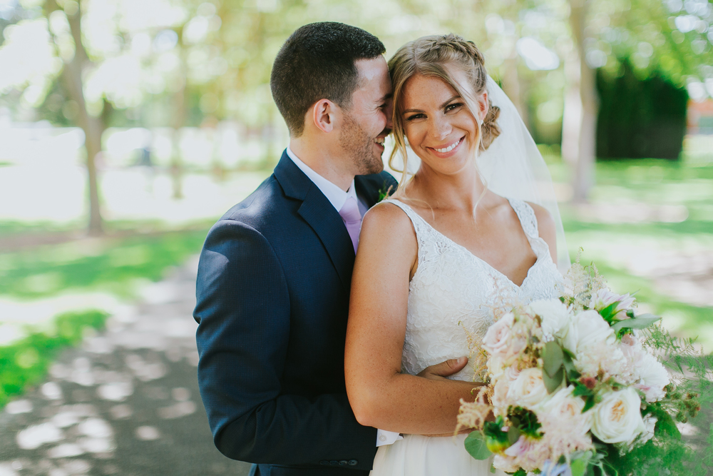 Ira + Lucy Wedding Planner and Design | Let It Shine Photography | Katie and Craig