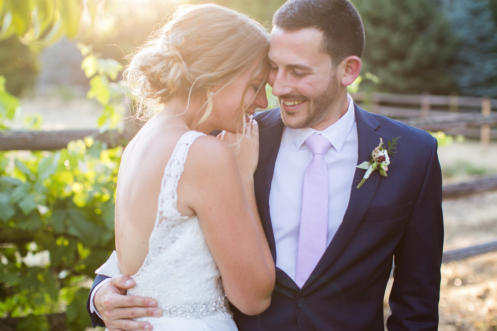 Ira and Lucy Wedding Design and Coordination | Let It Shine Photography | Katie and Craig