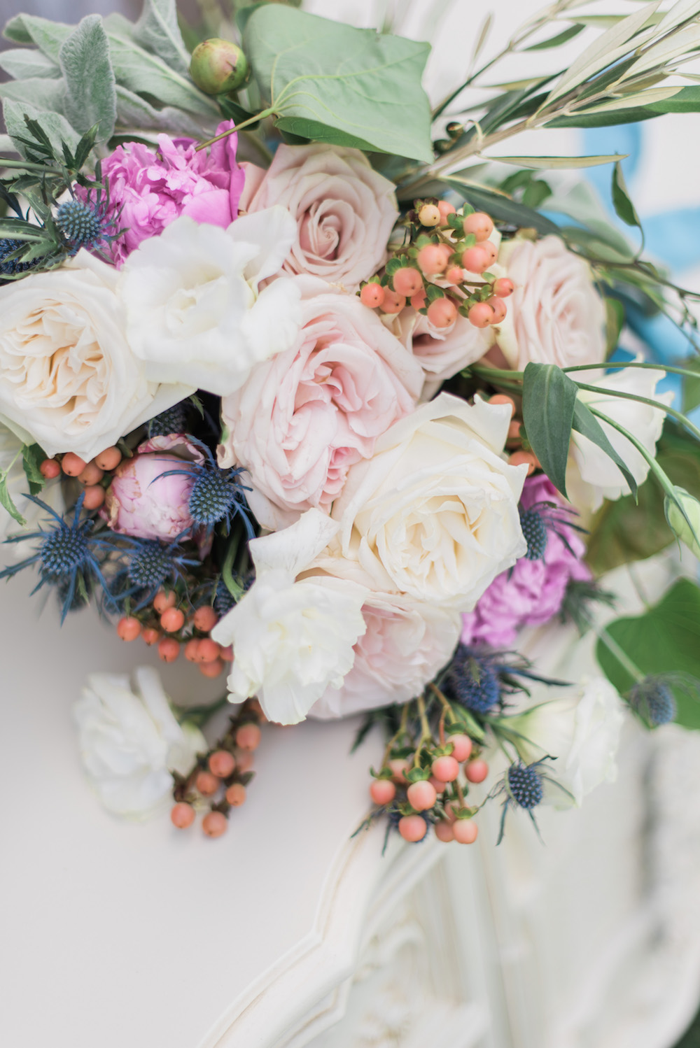 Ira and Lucy Wedding Coordination and Design | Boise Wedding Planner | Stephanie Mballo Photography