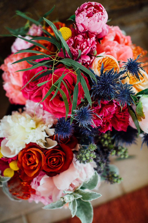 Lisa&Scott_Wedding-0008.jpg