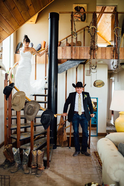Lisa&Scott_Wedding-0310.jpg