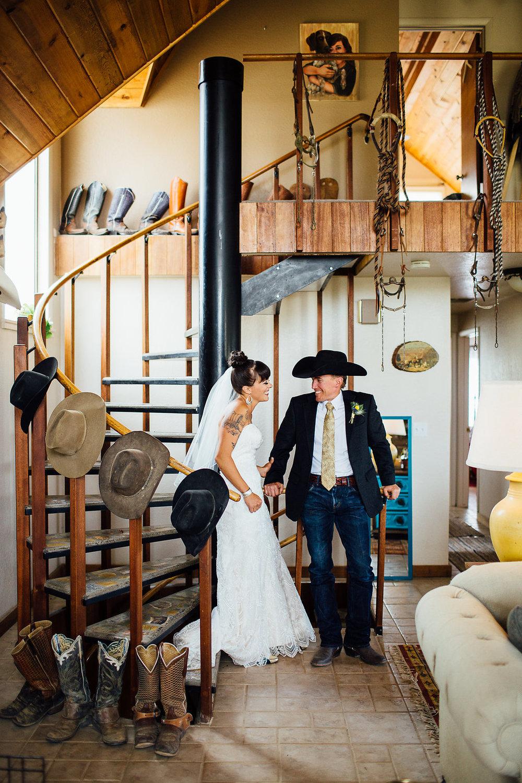 Lisa&Scott_Wedding-0313.jpg