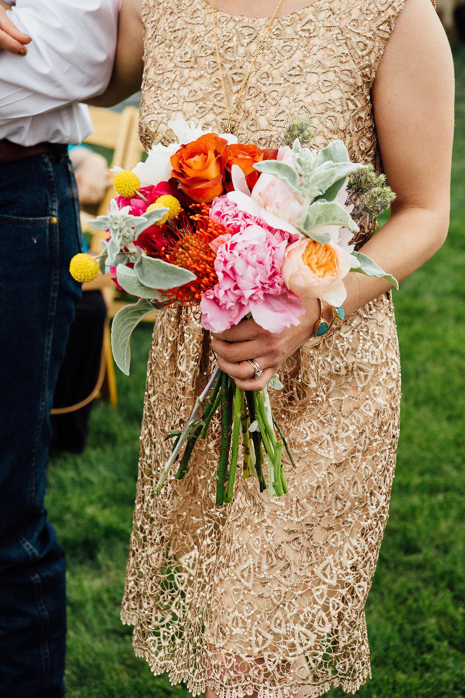 Lisa&Scott_Wedding-0463.jpg
