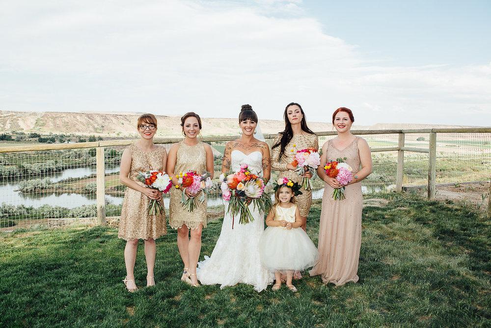 Lisa&Scott_Wedding-0671.jpg