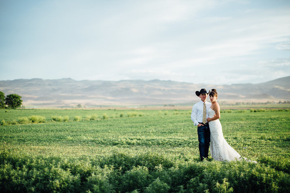 Lisa&Scott_Wedding-1199.jpg