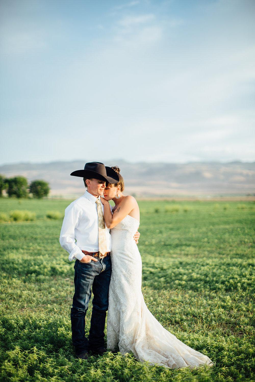 Lisa&Scott_Wedding-1205.jpg
