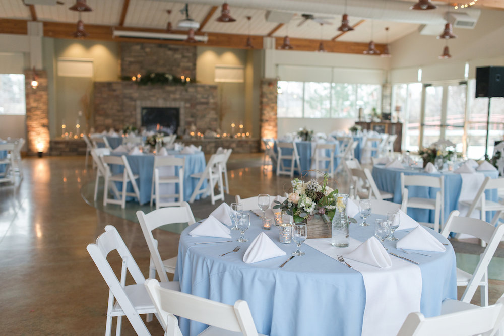 Ira and Lucy Wedding Planner, Wedding Decor Rentals, Boise Wedding, Laken Fulton Photography, Barber Park Event Center