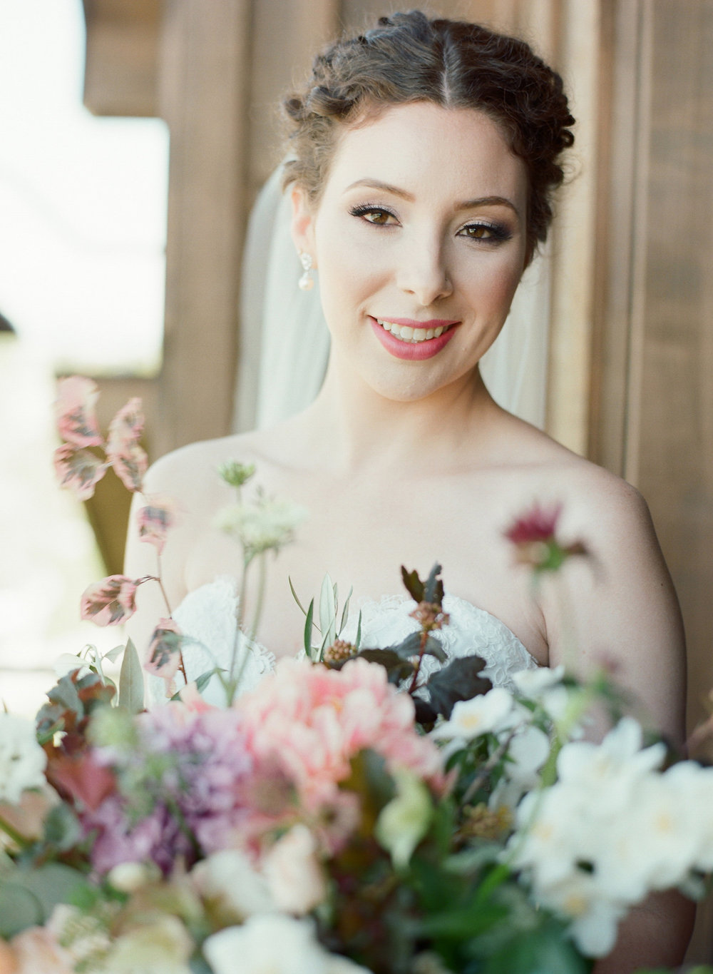Carrie Patterson Photography, Ira + Lucy Wedding Planner, Idaho Wedding