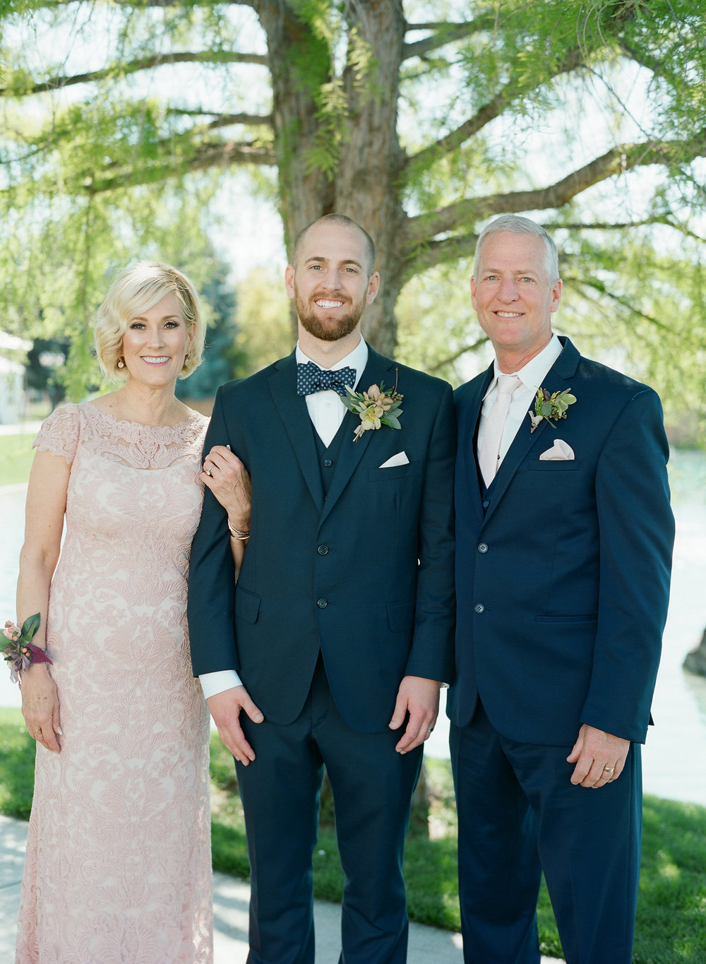 Carrie Patterson Photography, Ira and Lucy Wedding Planner