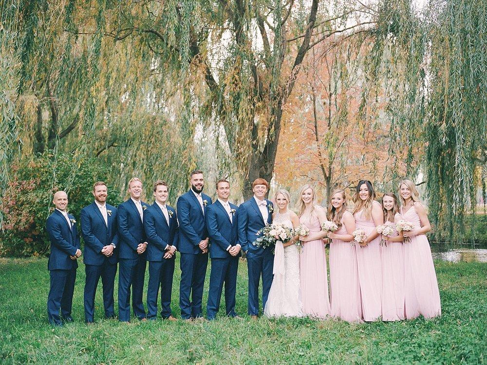 WillowBridgeBoiseWeddingPhotographer_0122.jpgIra and Lucy Wedding Planner, Boise Wedding Planner, Boise Photography, Brie Thomason Photography, Willowbridge Wedding