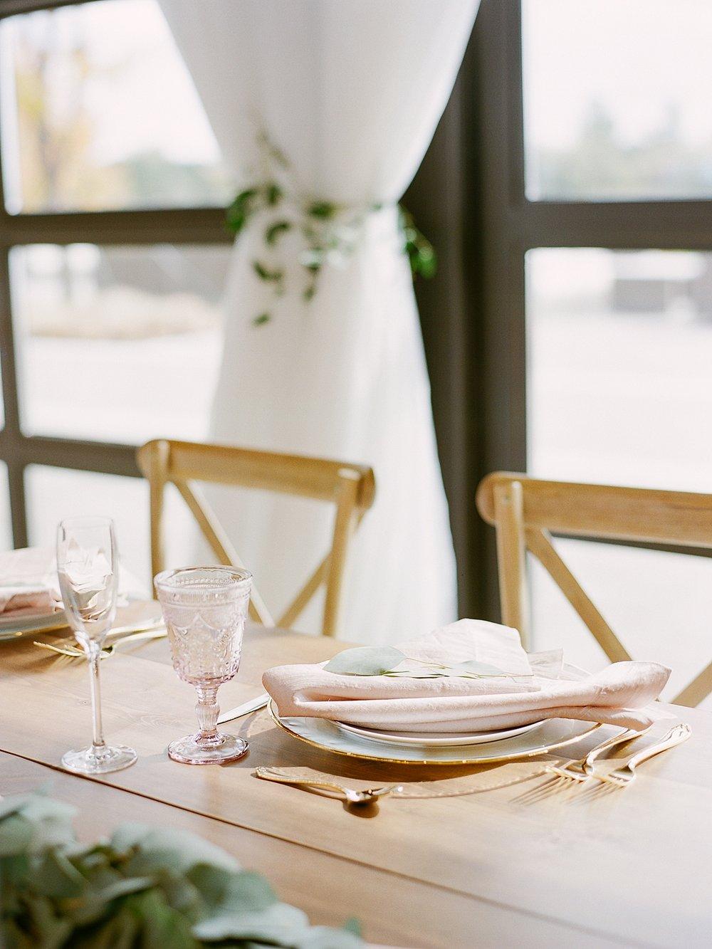Ira and Lucy Wedding Planner, Boise Wedding Planner, Boise Photography, Brie Thomason Photography, Willowbridge Wedding