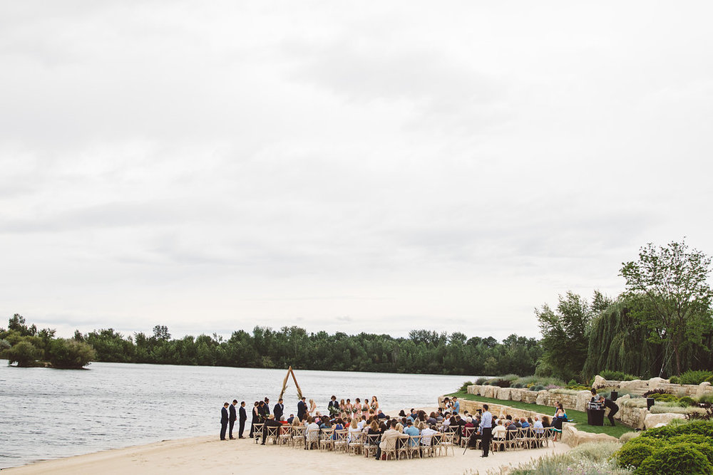 Bryan Rupp Photography, Ira and Lucy Wedding Planner, Idaho Wedding