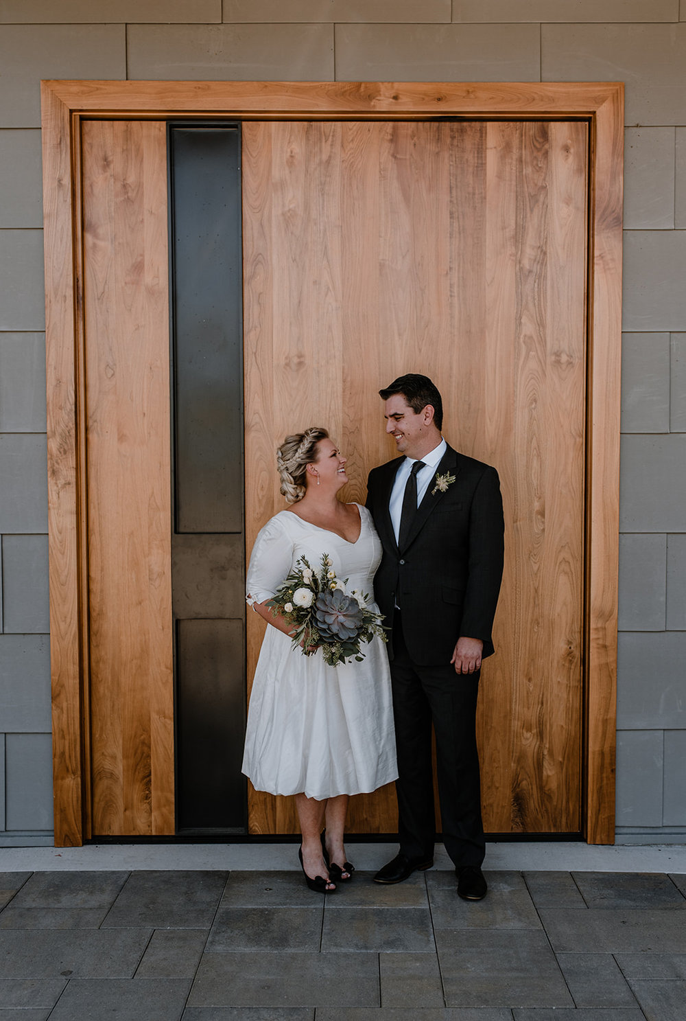 Leah and Bart, Ira and Lucy, Wedding Planner, Zoya Bowers Photography