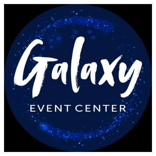 logo-galaxy.png