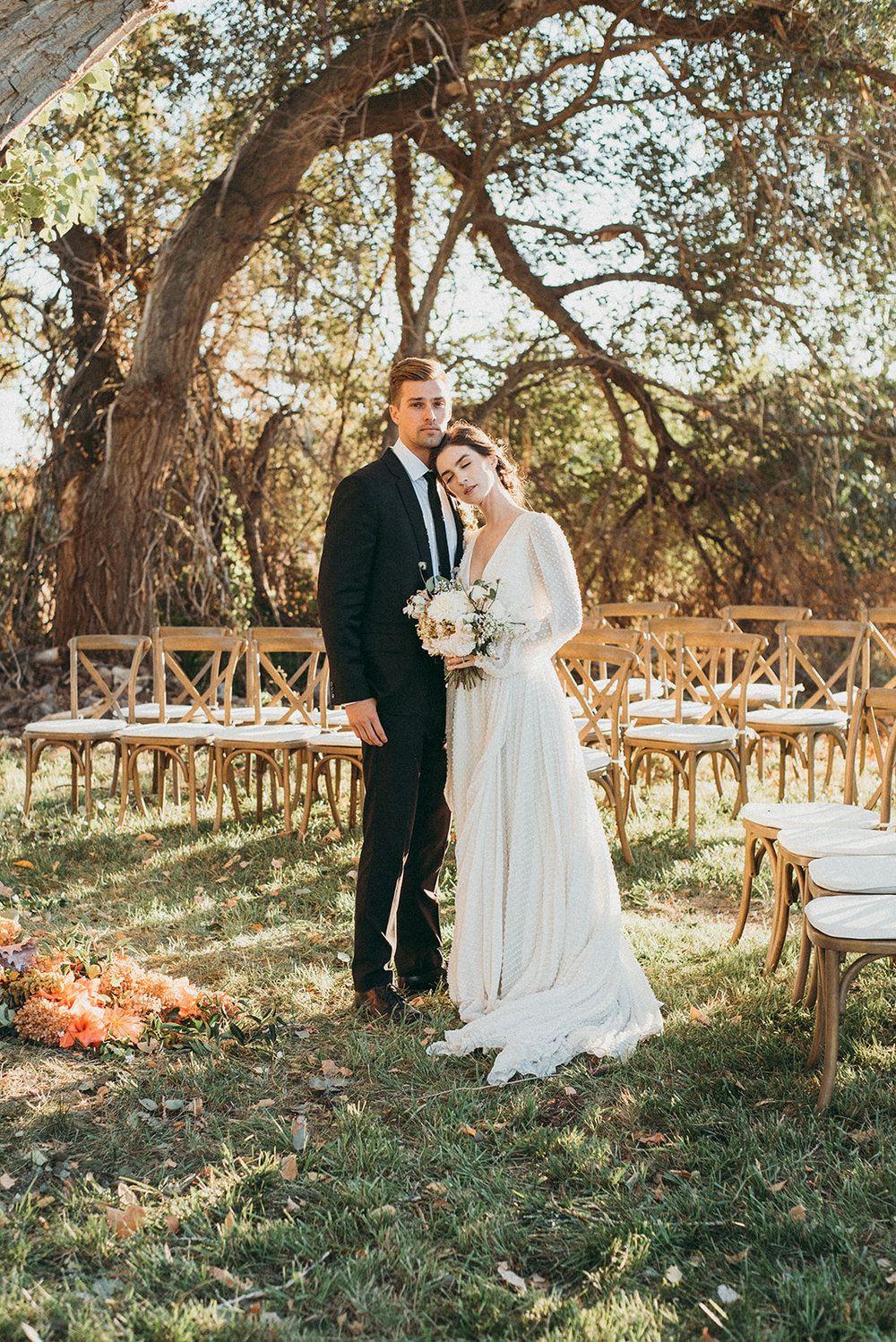 Ira and Lucy, Wedding Planner, Rocky Mountain Bride, The Mitchell Photo Collection