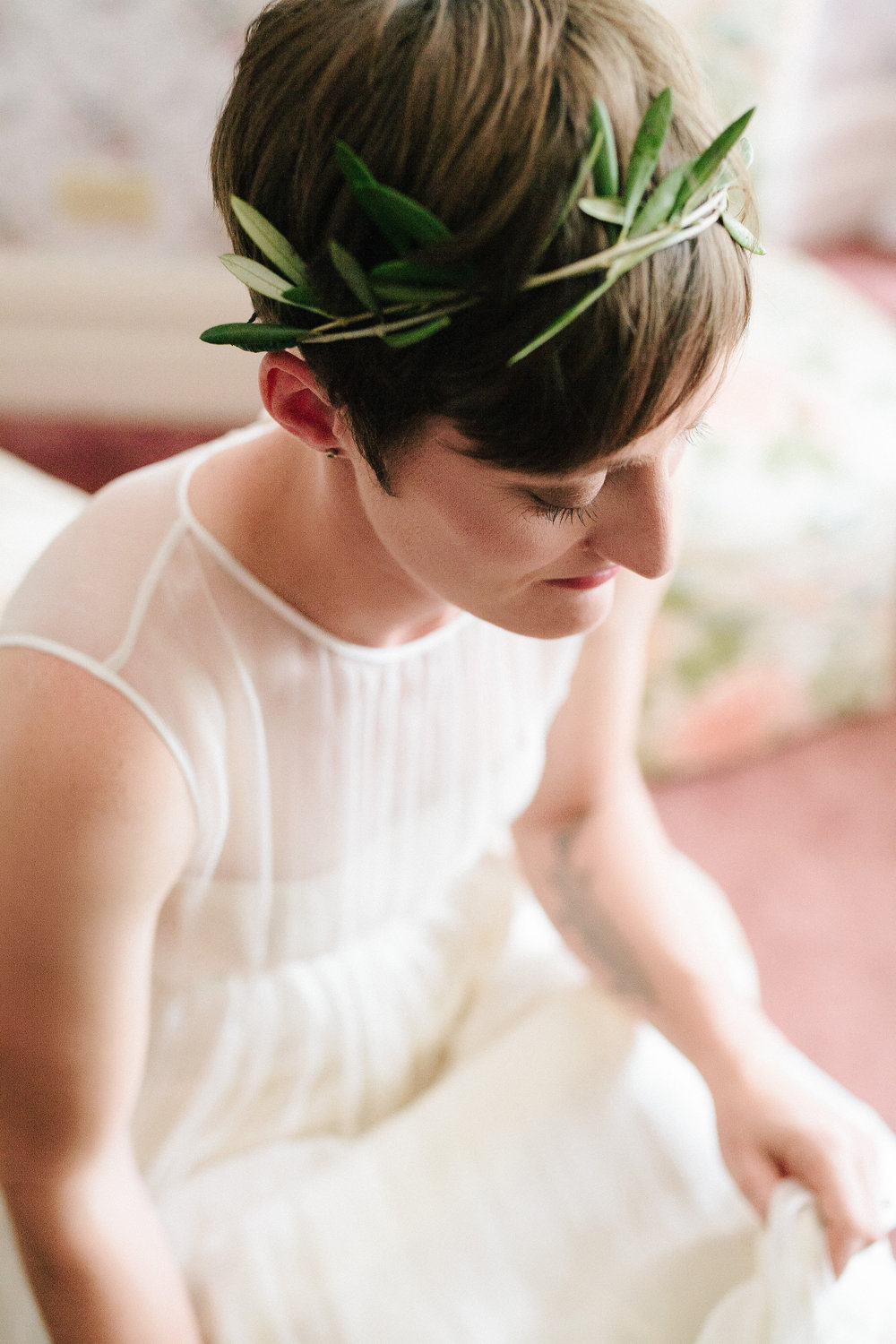 Erin and Tom, Bishop House Wedding, Victoria Greener photography, Boise Wedding Planner