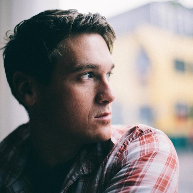 Finn Beales Photographer & Director