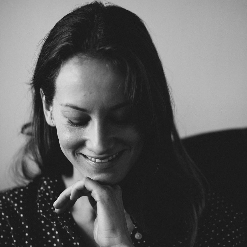 Louise Ljungberg Photographer