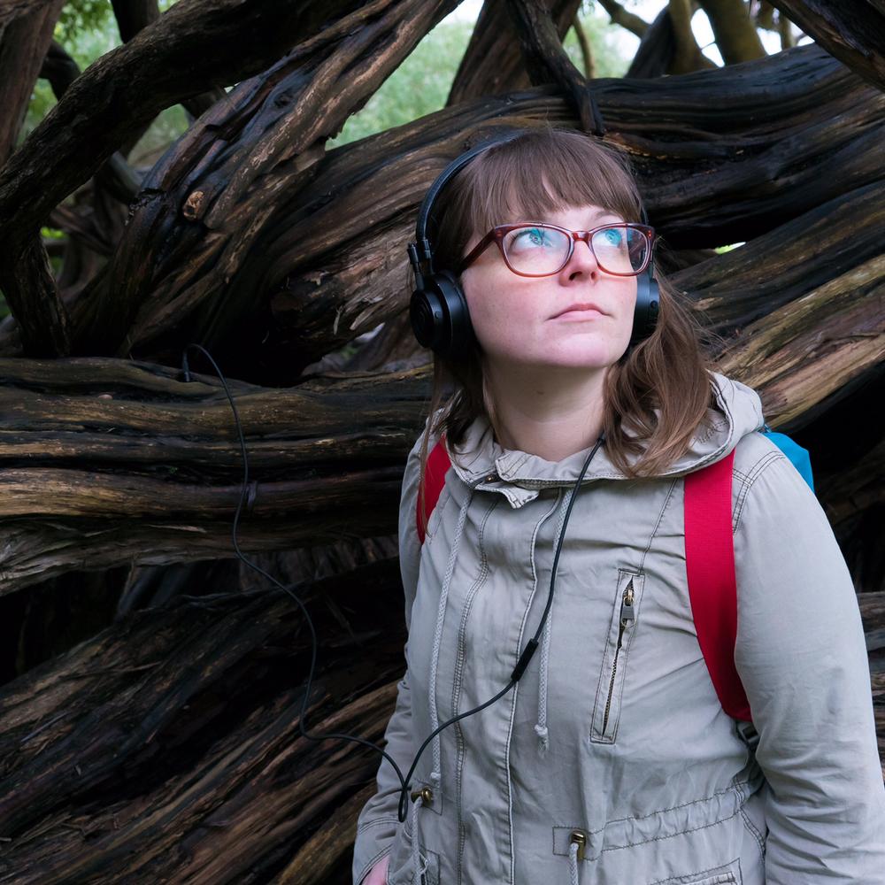 Sarah Palmer Photographer & Designer