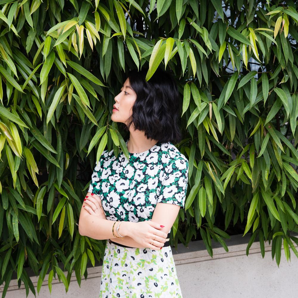 Alice Gao Photographer & Blogger