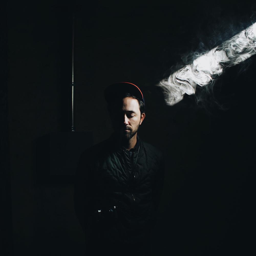 Brenton Little Photographer & Designer