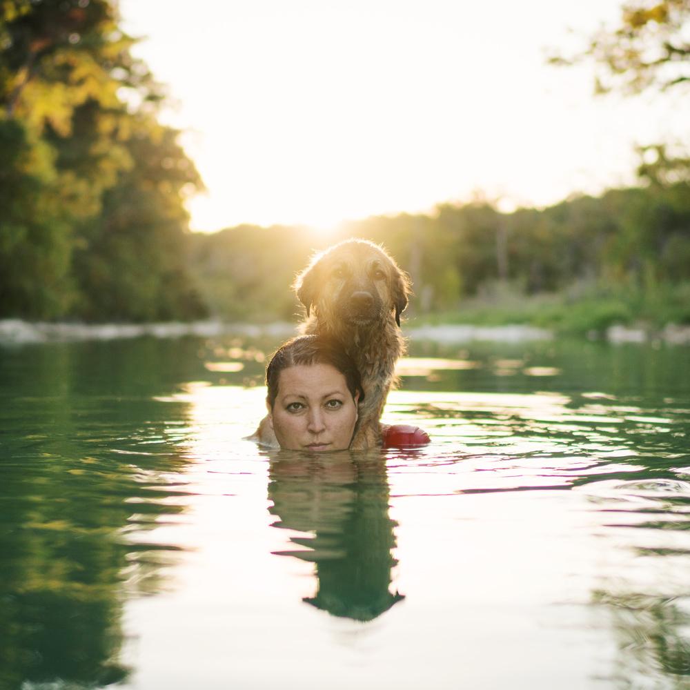 Emily Blincoe Photographer