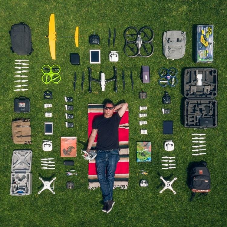 Dirk-Dallas-@dirka-fromwhereidrone-drone-gear-bio-pic.jpg