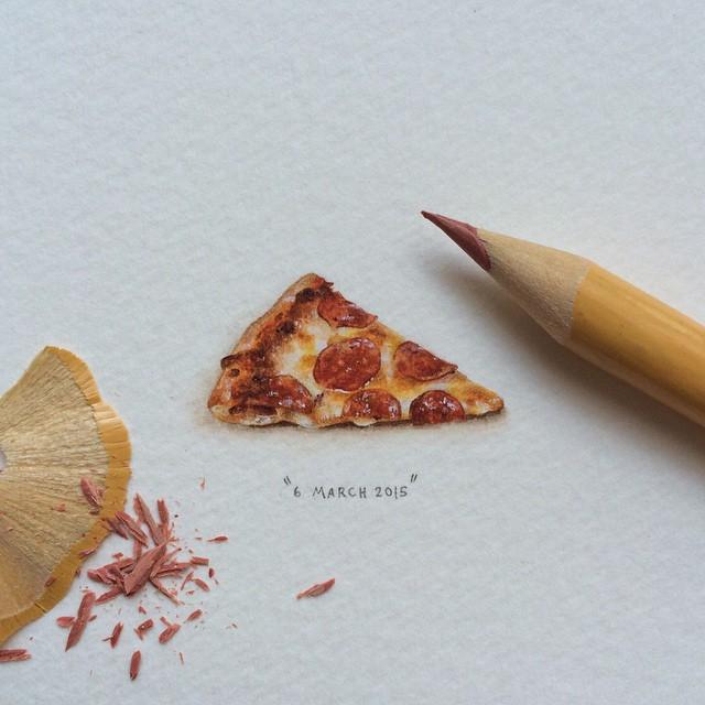 pizza2015.jpg