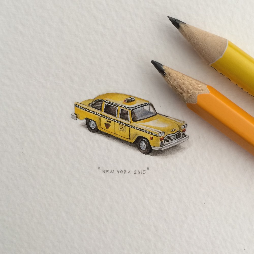 yellow_taxi.JPG