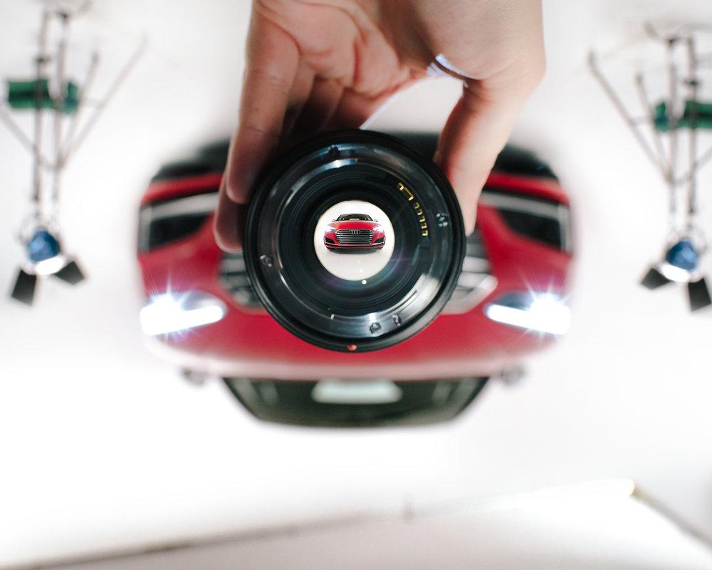 Audi-Illusion-Dirka-final.jpg