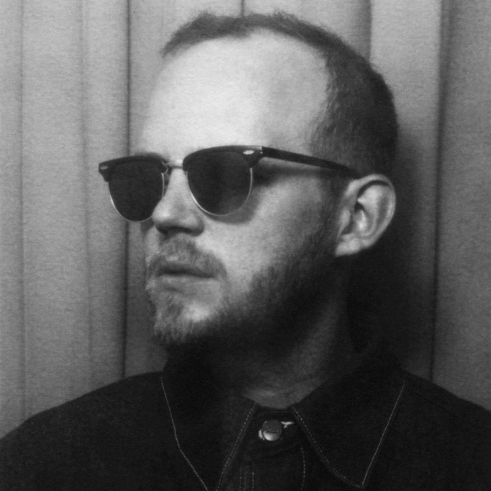 CHRIS SCHOONOVER  Photographer & Director