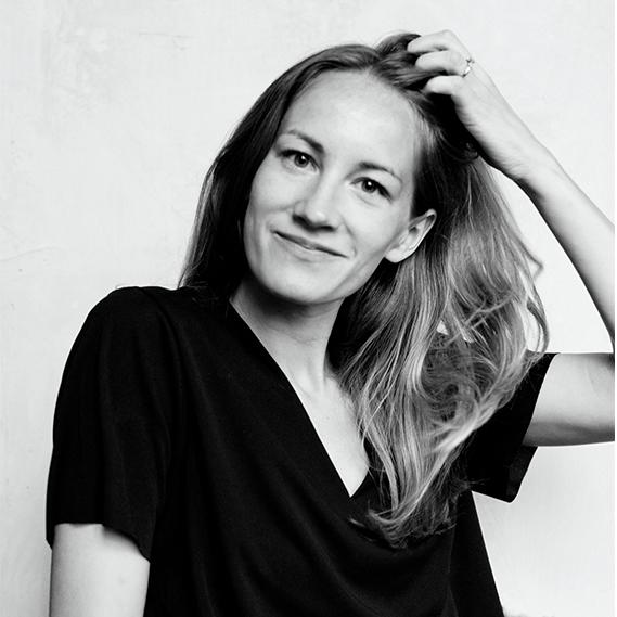 Louise+Ljungberg.jpg
