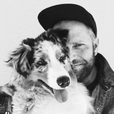 Michae  l O'Neal    Photographer,Art Director &Director