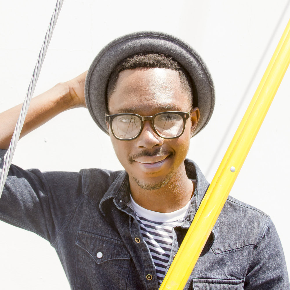 Victor_Koroma_Profile_Pic.jpg