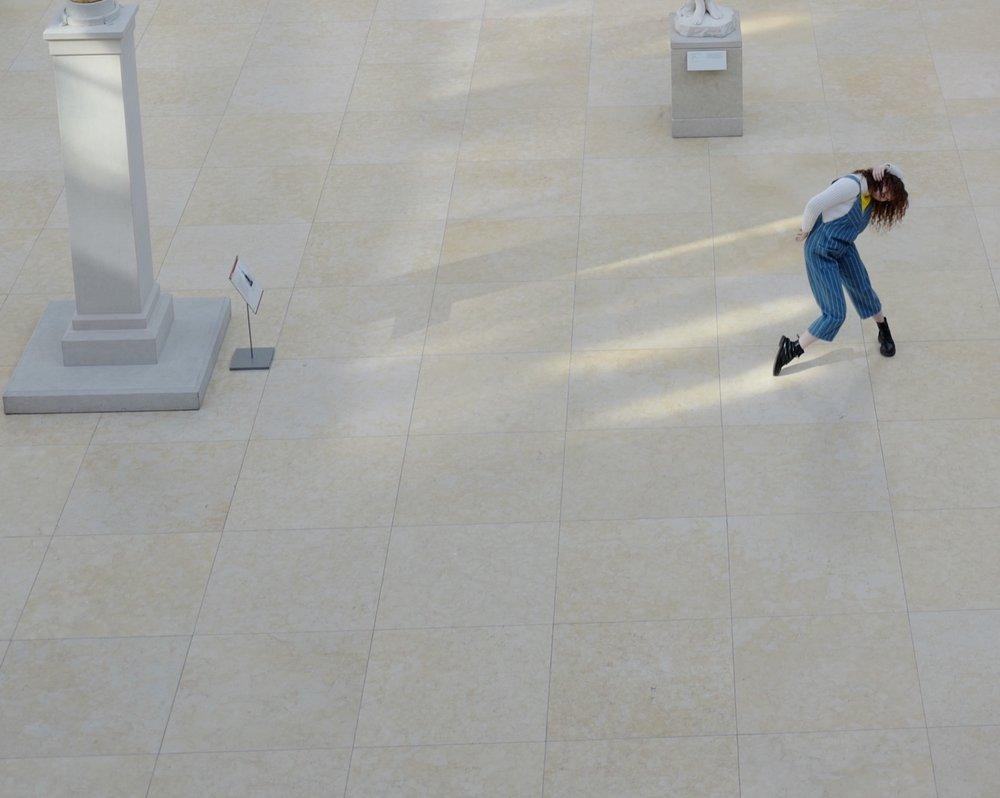 MET_camerasanddancers.twheat-12.jpg