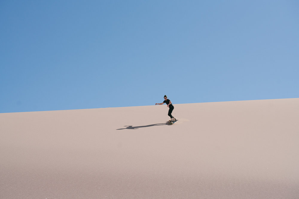 chs0030_saphire seven_atacama_sand boarding-2.jpg