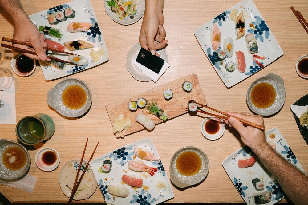 CHS_1712_Sapphire_Seven_Tokyo_Sushi_V1_sRGB.jpg