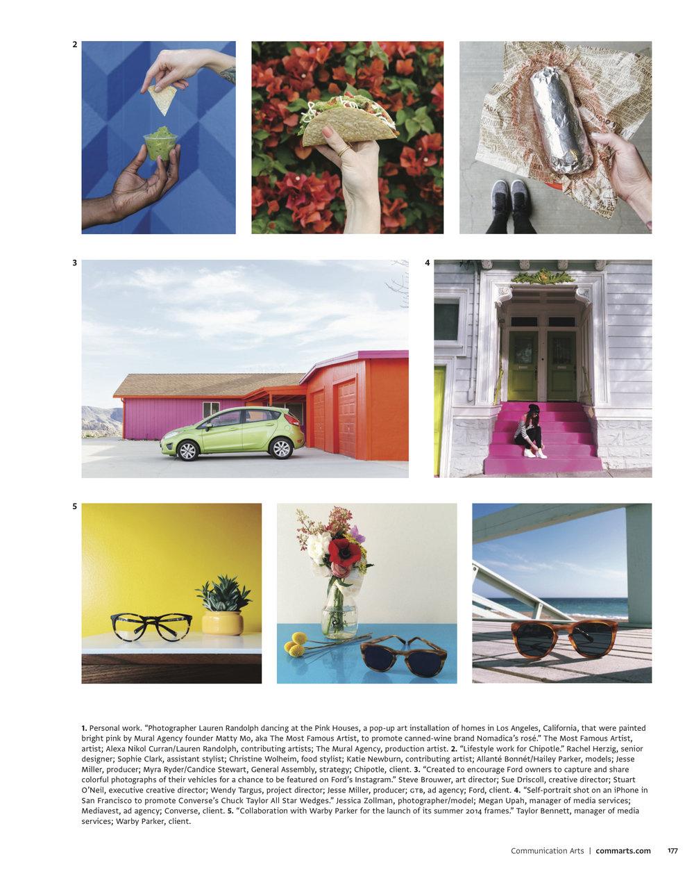JZ CommArts Page 177 (3).jpg