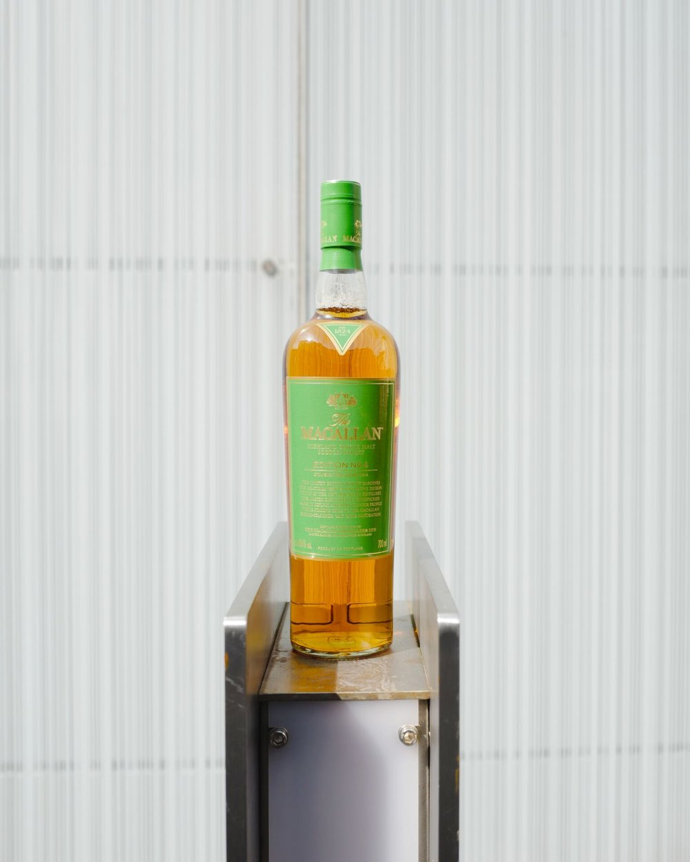 Macallan_day_one_twheat-42_preview.jpg