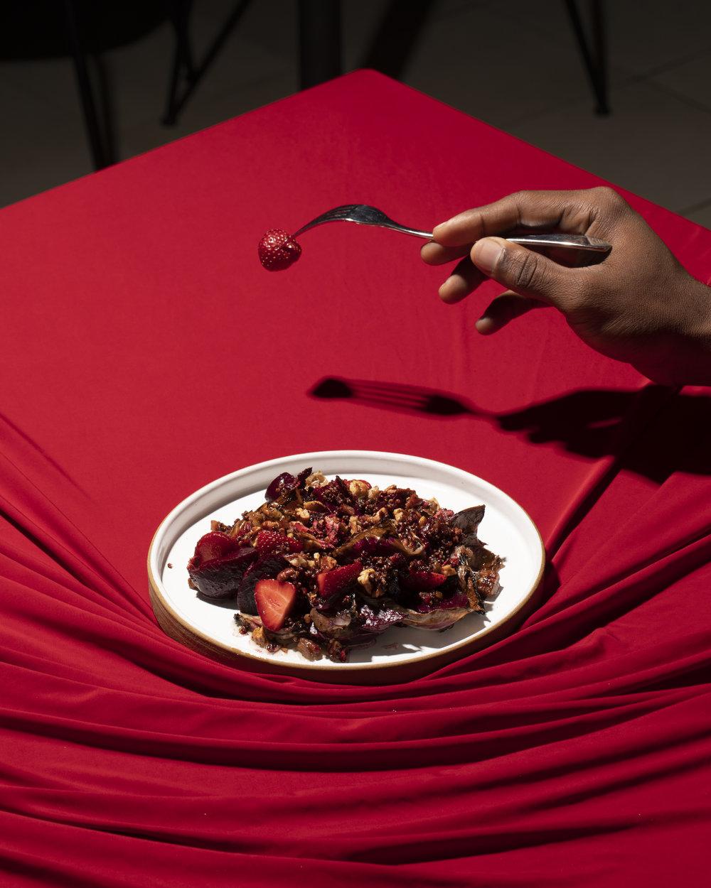 Beets and Strawberries_JeffMarini.jpg