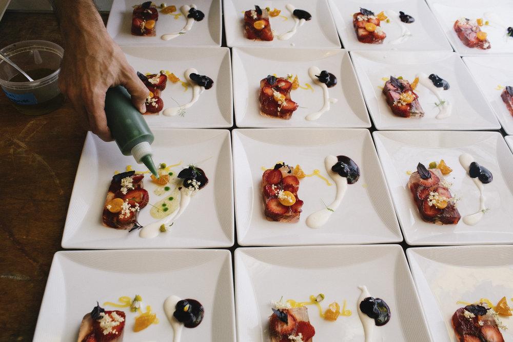 Summer berry terrine elderflower, olive oil, coconut_StephanieBassos.jpg