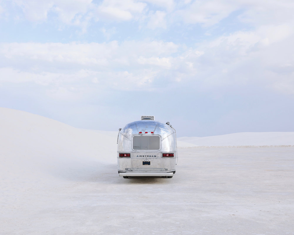 LP_tinkerpodcast_curious_airstream-5.jpg