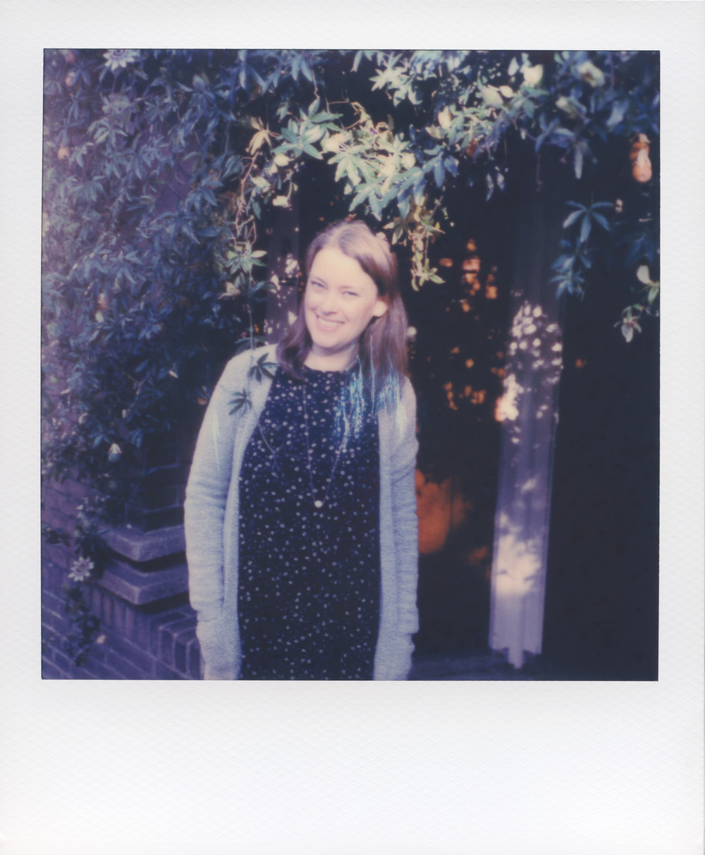 New_York_+_Amsterdam_Portrait_Joyce_by_On_a_hazy_morning001.jpg