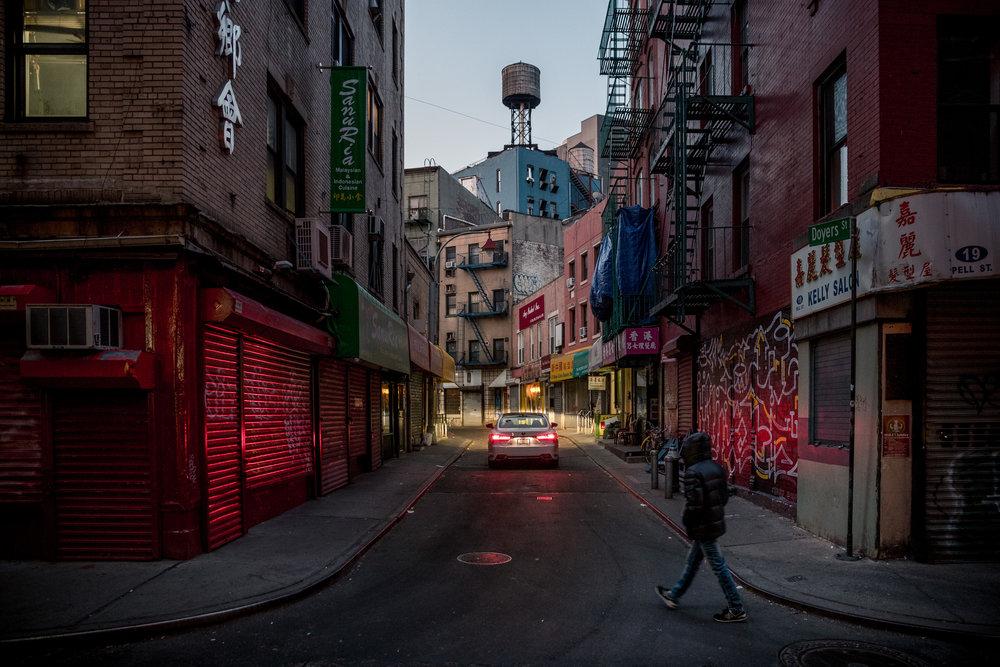 samhorine-chinatown-ace-4584.jpg