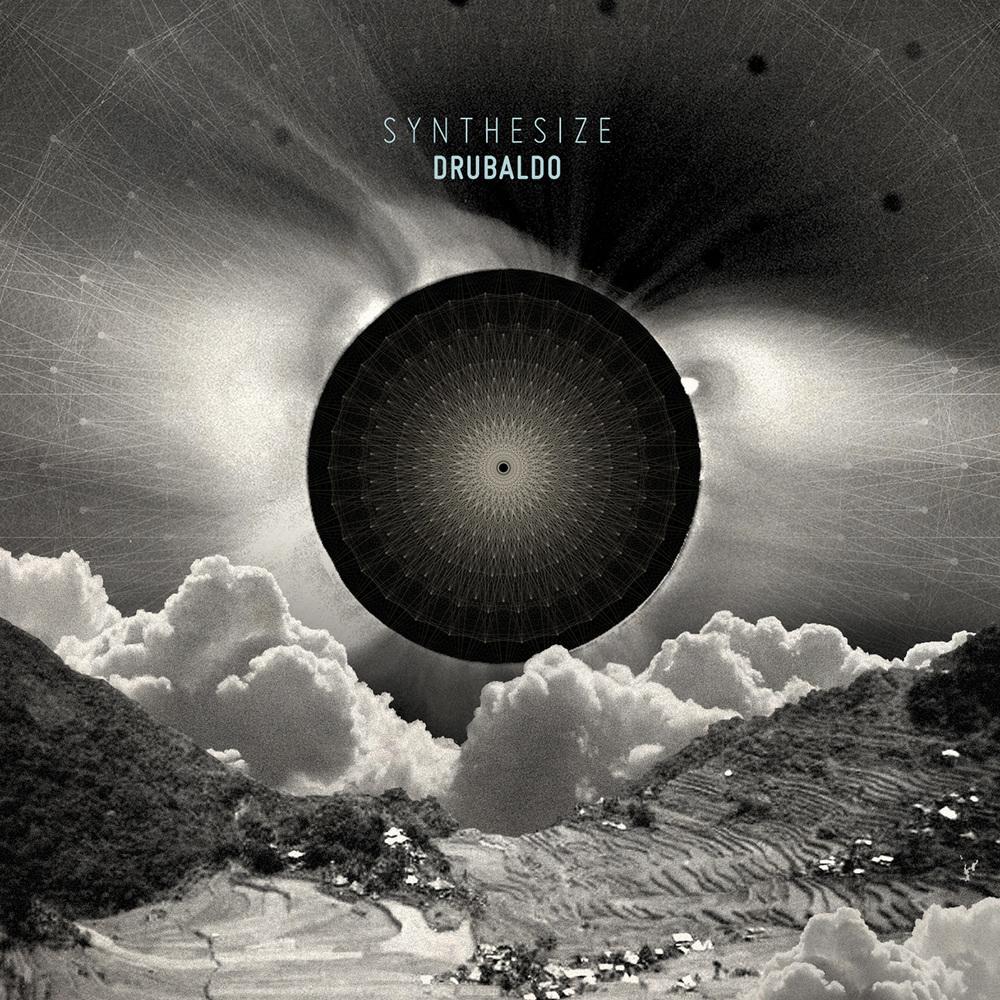 Drubaldo: Synthesize EP