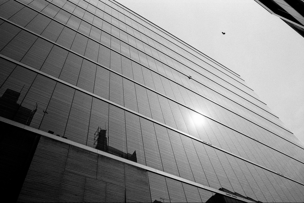 TOK08-HP5800-03-copy.jpg