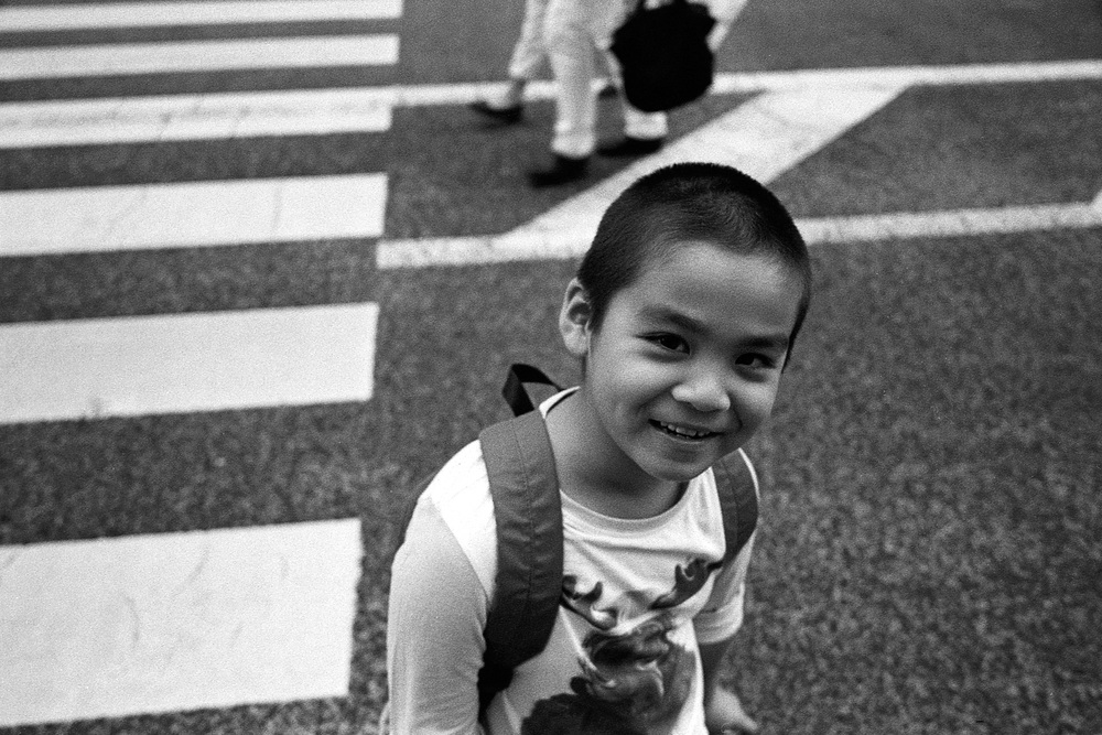 TOK08-HP5800-25-copy.jpg