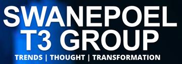 Swanepoel_logo.png