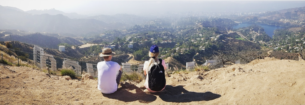 Hollywood Hike.png